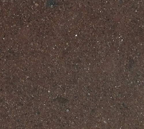 ROLITE BROWN GRANITE