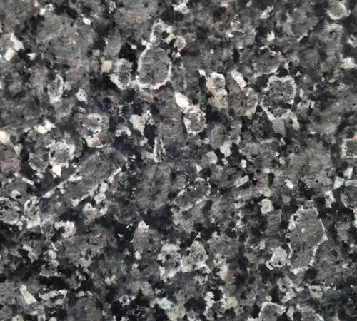 Shakti Granite Shakti Stone Granite Amp Marble Exporter